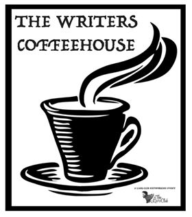 The Writers Coffeehouse
